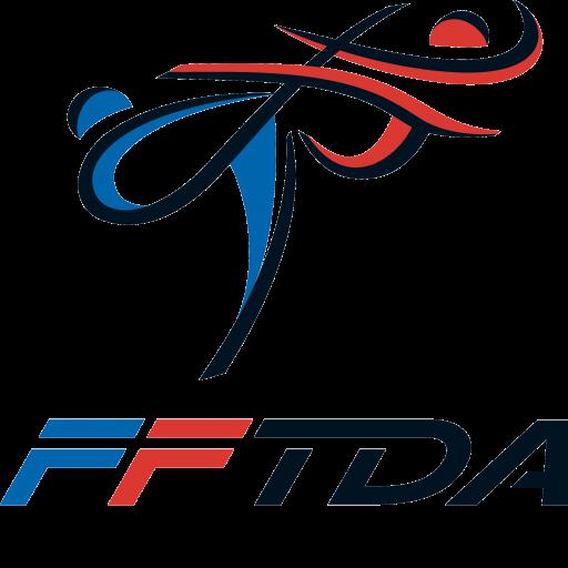 FFTDA